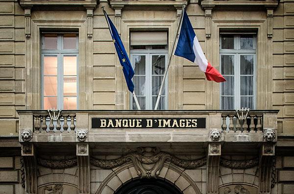 Banque d'image